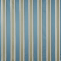 CHURCHILL AZURE Curtains